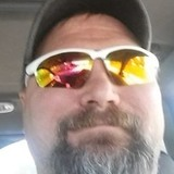 Jake from West Des Moines | Man | 27 years old | Virgo