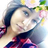Anna from Wichita Falls   Woman   23 years old   Sagittarius