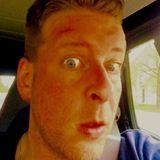 Vissaprun from Berlin Schoeneberg | Man | 39 years old | Leo