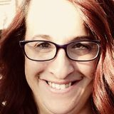 Jmarion from Costa Mesa | Woman | 35 years old | Scorpio