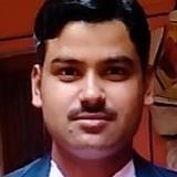 Atul from Bolpur   Man   27 years old   Libra