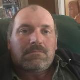 Prestone from Blackville | Man | 44 years old | Libra