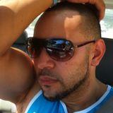 Douglas from Cranston | Man | 39 years old | Libra