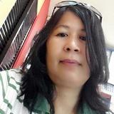Gina from Kuala Lumpur | Woman | 52 years old | Capricorn