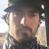 Pelletier from Saskatoon | Man | 27 years old | Capricorn