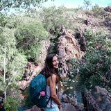 Dani from Gold Coast | Woman | 21 years old | Leo