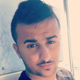 Dhme from Khobar | Man | 24 years old | Gemini