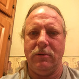 Denny from Poland | Man | 57 years old | Sagittarius