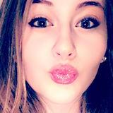 Morgan from Klamath Falls | Woman | 24 years old | Taurus