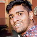 Dipin from New Delhi   Man   26 years old   Virgo