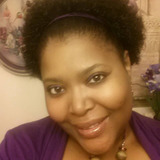 Latrice from Jackson | Woman | 41 years old | Virgo