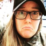 Lahoule from Saint-Augustin-de-Desmaures | Woman | 26 years old | Taurus