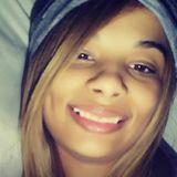 Akeia from Lakewood | Woman | 22 years old | Sagittarius
