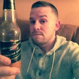 Karl from Fredericktown | Man | 29 years old | Virgo