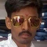 Santoshbankar from Jalna | Man | 24 years old | Sagittarius