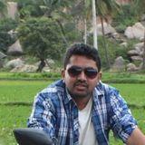 Harish from Gangawati | Man | 33 years old | Aquarius