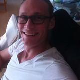 Olli from Erfurt | Man | 36 years old | Aries