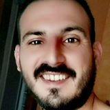 Artz from Vilanova i la Geltru | Man | 36 years old | Capricorn