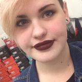Littlemiss from Kingston | Woman | 22 years old | Virgo