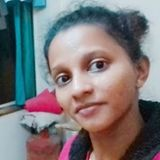 Soni from Bhopal   Woman   28 years old   Cancer