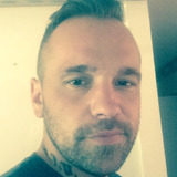 Nicknamehere from Surrey | Man | 42 years old | Libra