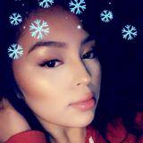 Jadelove from Cerritos | Woman | 23 years old | Gemini