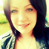 Jacky from Siegen | Woman | 26 years old | Cancer