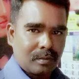Mahendran from Kovilpatti | Man | 40 years old | Aries