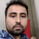 Putugogoi17 from Agartala | Man | 35 years old | Aries
