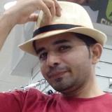 Sam from Deira | Man | 18 years old | Gemini