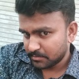 Lalu from Ankleshwar | Man | 25 years old | Libra