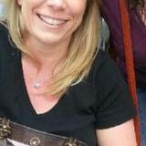 Elva from Meridian | Woman | 46 years old | Taurus