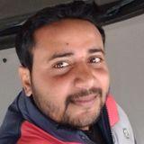 Anmol from Sitamarhi   Man   29 years old   Libra