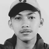 Kusniyanto from Yogyakarta | Man | 22 years old | Gemini