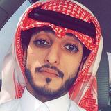 Khaled from Makkah | Man | 34 years old | Capricorn