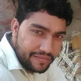 Dk from Palwal | Man | 26 years old | Capricorn