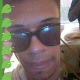 Angelolee from Southfield | Man | 24 years old | Capricorn