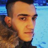 Mahmood from Heidelberg | Man | 22 years old | Virgo