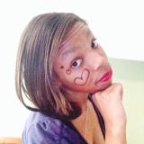 Quaysha from Irmo | Woman | 25 years old | Scorpio