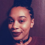 Raerae from Newport | Woman | 24 years old | Libra