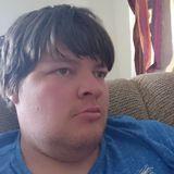 Jordanmacdonald from North Shore   Man   24 years old   Leo