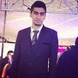 Muhammad from Al Fujayrah | Man | 30 years old | Taurus
