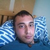 Emilo from Verdun | Man | 23 years old | Scorpio