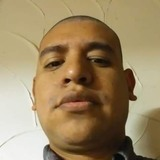 Mrkrazyone from McKinney | Man | 38 years old | Scorpio