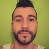 Camille from Grenoble | Man | 27 years old | Libra