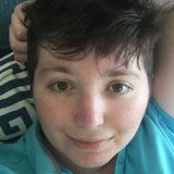 Jacki from Lenox | Woman | 26 years old | Virgo