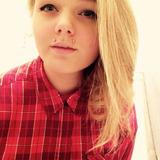 Kb from Charleston Afb | Woman | 23 years old | Sagittarius