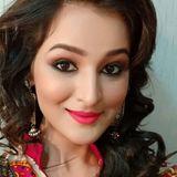 Ashvin from Surat | Woman | 43 years old | Taurus