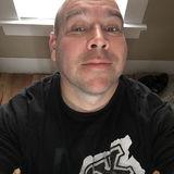Torelate from Monroe   Man   49 years old   Gemini