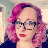 Ladyjayne from Worcester | Woman | 36 years old | Gemini